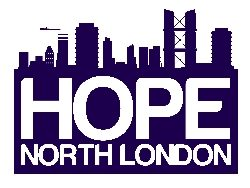 Hope North London